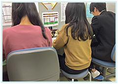すばる個別指導 橘教室