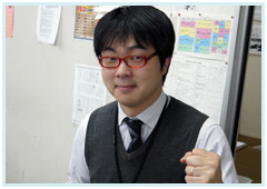 公式】学習塾 昴 公式サイト | ...
