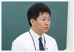 武蔵ヶ丘校